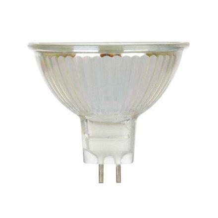 Tungsram 20W MR16 Precise Bright 5000 GU5.3 Halogen Bulb Dim 223lm EEC-C Ref88235 *Up to 10 Day Leadtime*