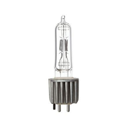 Tungsram 750W Single Ended Halogen Special Showbiz Bulb 21900lm EEC-C Ref88437 *Up to 10 Day Leadtime*
