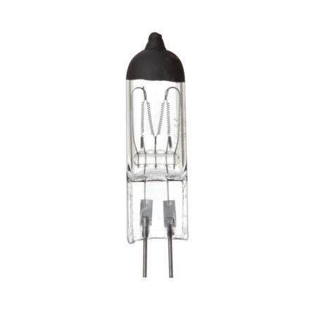 Tungsram 150W Specialist Projector G6.35-15 Showbiz Bulb Dim 3000lm EEC-D Ref88492 *Upto 10 Day Leadtime*