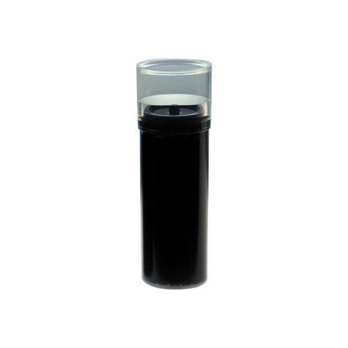 Pilot V Board Master Whiteboard Marker Refill Black Ref 255101201-1 [Pack 12]