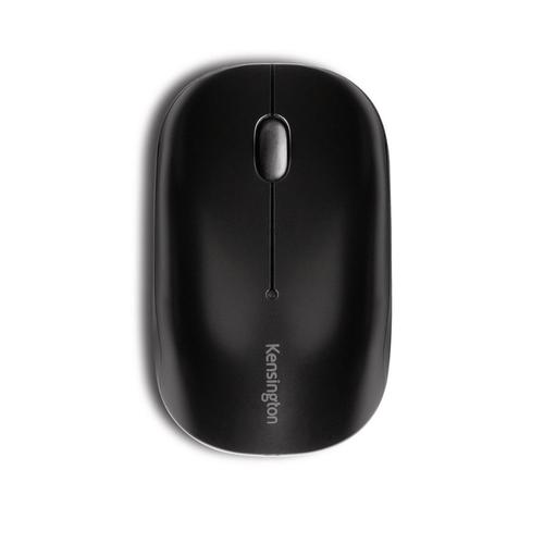 Kensington ProFit Bluetooth Mobile Both Handed Mouse Ref K72451WW