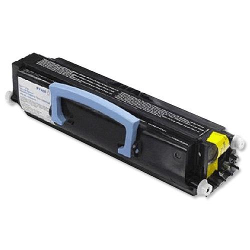 Dell PY449 Laser Toner Cartridge High Yield Page Life 6000pp Black Ref 593-10239 *3to5 Day Leadtime*