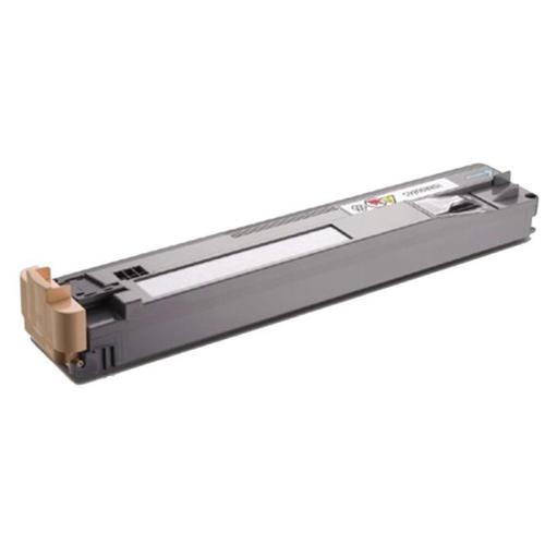 Dell 2FT9J Waste Toner Container Page Life 20000pp Ref 593-10874 *3to5 Day Leadtime*