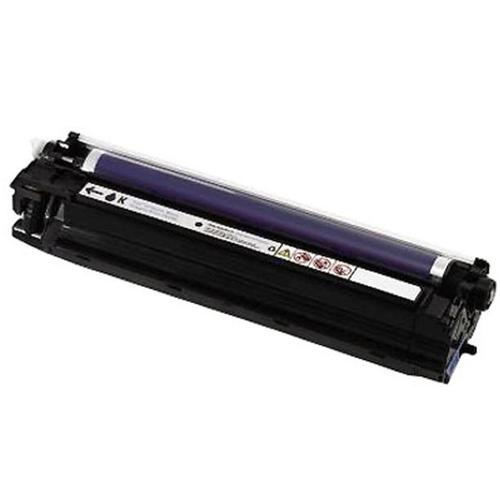 Dell P623N Imag Drum Blk Yield 50kPages for 5130cdn Col Lsr Printr Ref 593-10918 *3to5 Day Leadtime*