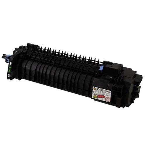 Dell 220V Fuser Kit for 5130cdn Colour Laser Printer Ref 724-10230 *3to5 Day Leadtime*
