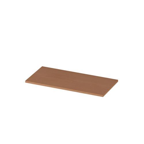 Trexus Extra Shelf Bch Ref I001650