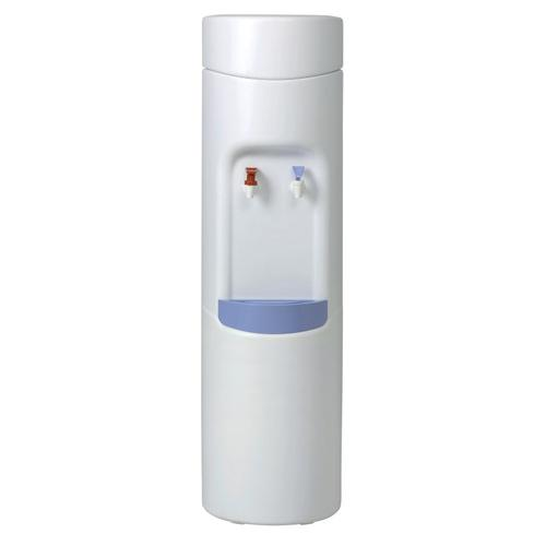 Hot/Cold Water Dispenser Floor Standing Ref CJCC-BP24WH-GBJE
