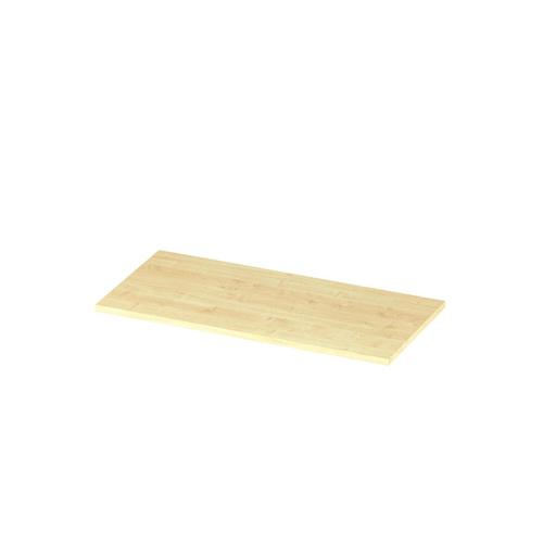 Trexus Extra Shelf Mpl Ref I001659