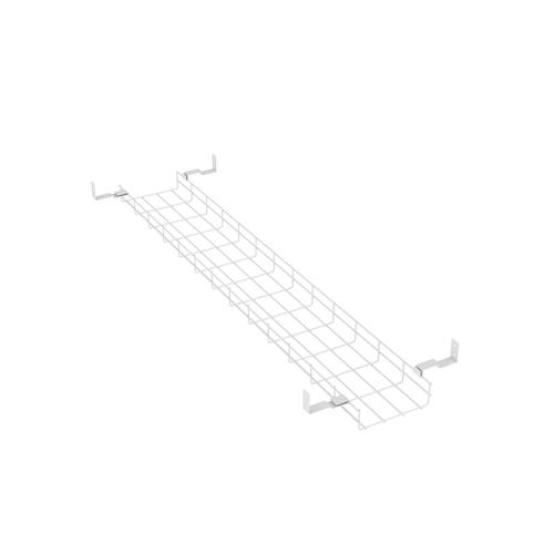Trexus 1400 Cable Basket 1400x200x60mm Ref BF00212