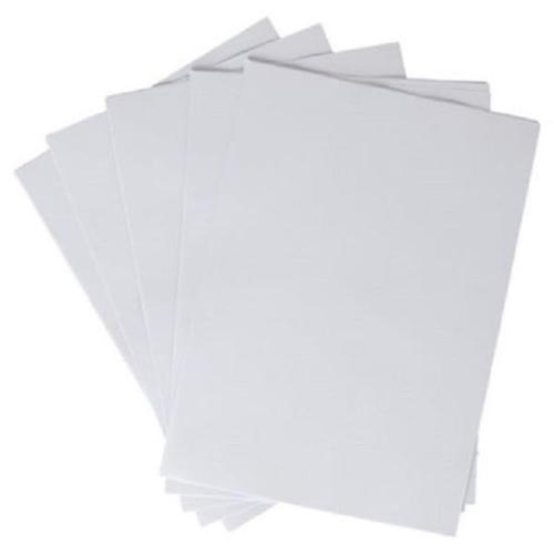 WhiteBox Paper A3 White [500 Sheets]