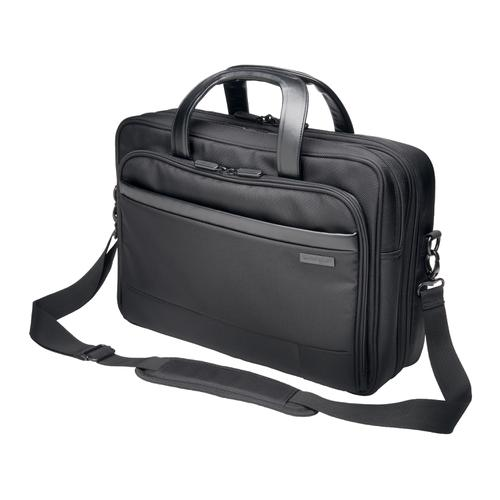 Kensington Contour 2.0 15.6inch Laptop Carry Case Black Ref K60386EU