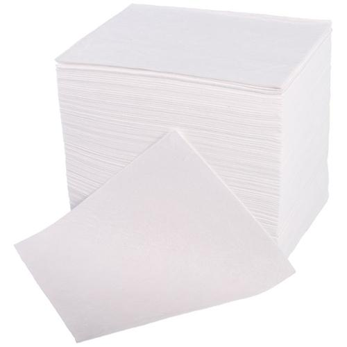 Fentex Oil & Fuel Absorbent Pads Ref OB200 [Pack 200] *Up to 3 Day Leadtime*