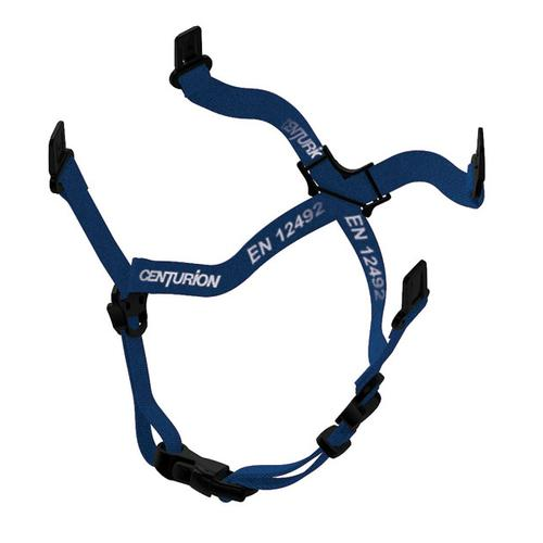 Centurion Nexus Heightmaster 4 Point Harness Navy Blue Ref CNS30NY *Up to 3 Day Leadtime*