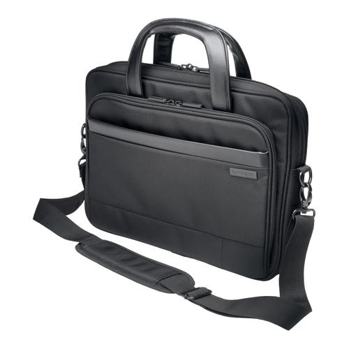 Kensington Contour 2.0 14inch Laptop Carry Case Black Ref K60388EU