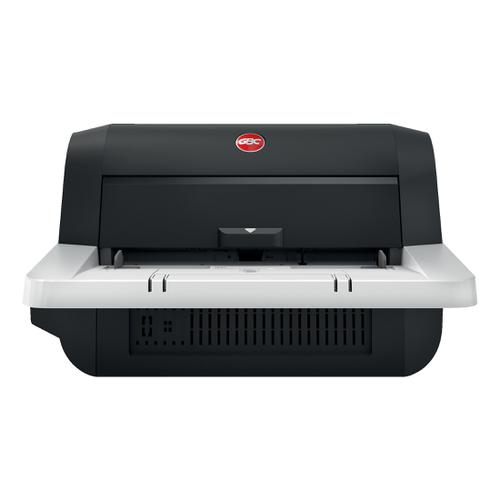 GBC Foton 30 Automatic Laminator Up To 30 A4 Documents At A Time Ref 4410011