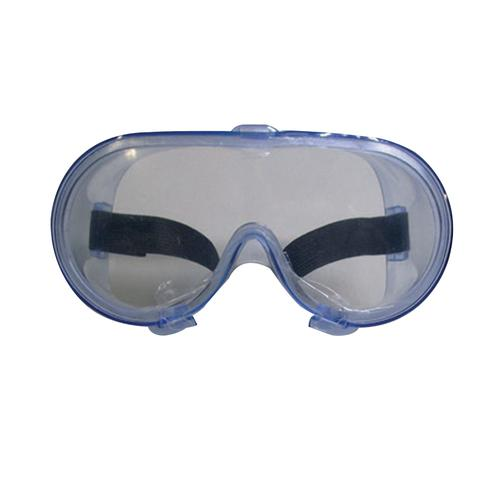 5 Star Facilities Medical Goggles Transparent Lens