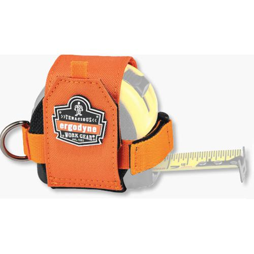 Ergodyne Tape Measure Trap Ref EY3770 *Up to 3 Day Leadtime*