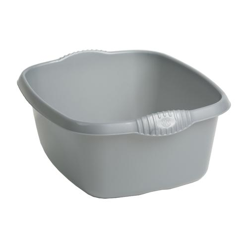 Washing Up Bowl Rectangular Ref 12524