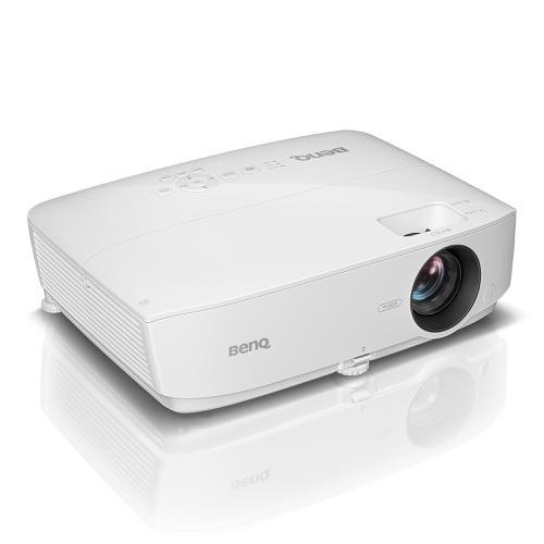 Benq MW535 Projector 1280x800 Eco-Friendly WXGA Dual HDMI White Ref MW535  152680