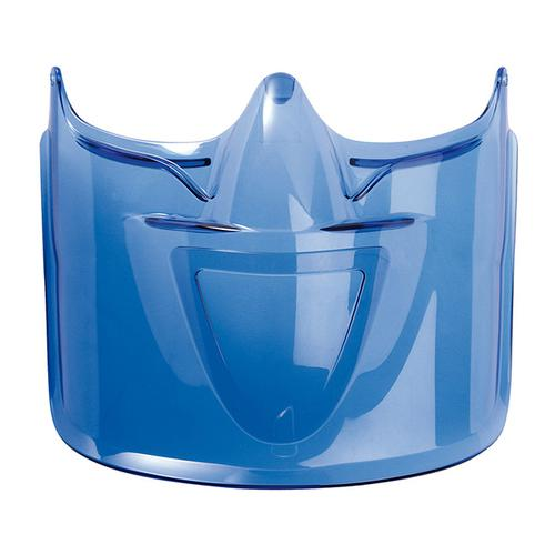 Bolle Atom Visor For Goggle Ref BOATOV *Up to 3 Day Leadtime*