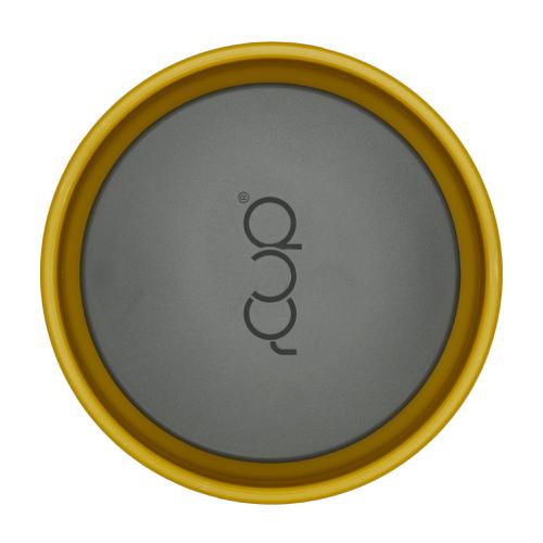 160901