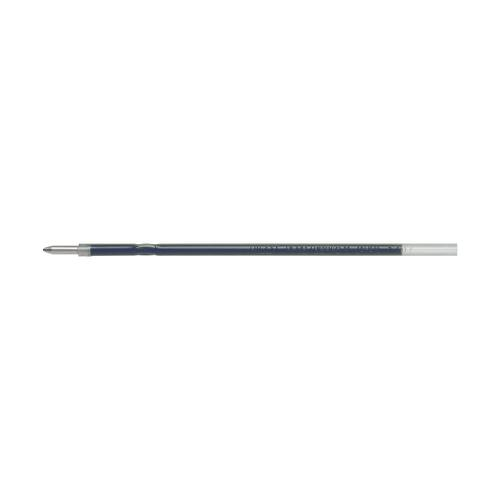 Pilot Refill for Supergrip G/B2P Ballpoint Pen 0.7mm Tip Blue Ref 4902505524745 [Pack 12]