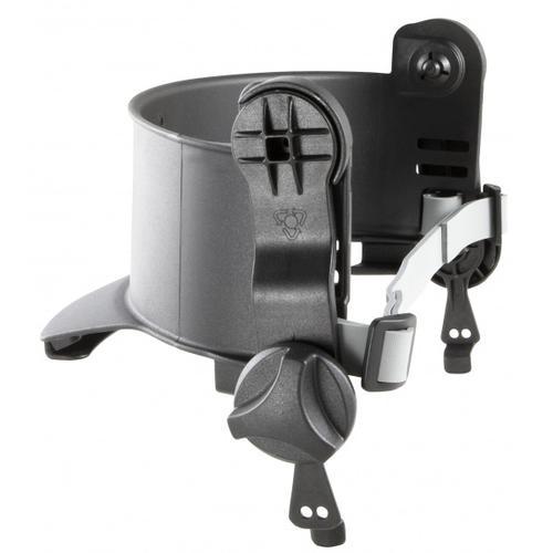 Honeywell Bionic Hard Hat Adaptor Ref 1015161 *Up to 3 Day Leadtime*