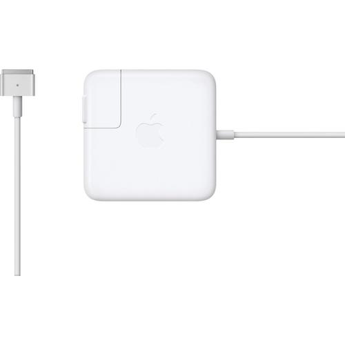 Apple Magsafe 2 Power Adaptor for MacBook Pro Retina Display 85W White Ref MD506B/B