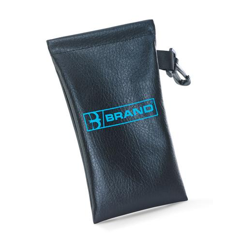 B-Brand Spectacle Case Ref BBSC [Pack 10] *Up to 3 Day Leadtime*