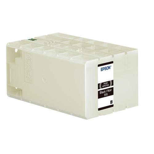Epson T8651 Inkjet Cartridge Extra High Yield 10000pp 221ml Black Ref C13T865140 *3to5 Day Leadtime*