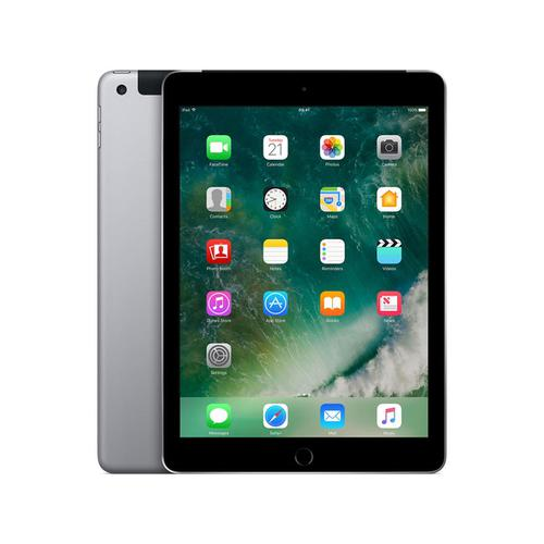 Apple iPad Pro Wi-Fi 256GB 12MP Camera 11inch Silver Ref MTXR2B/A
