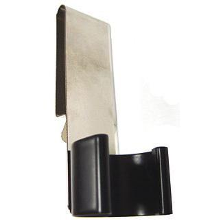 Pacific Handy Cutter Metal Clip On Holster Black Ref UKH-353 [Pack 100] *Up to 3 Day Leadtime*