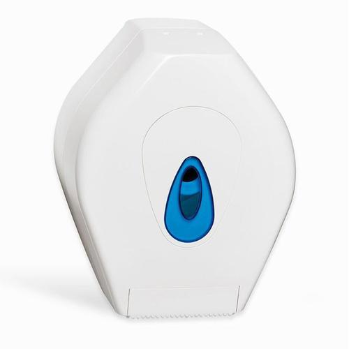 Esfina Mini Jumbo Dispenser Ref EDP006 *Up to 3 Day Leadtime*