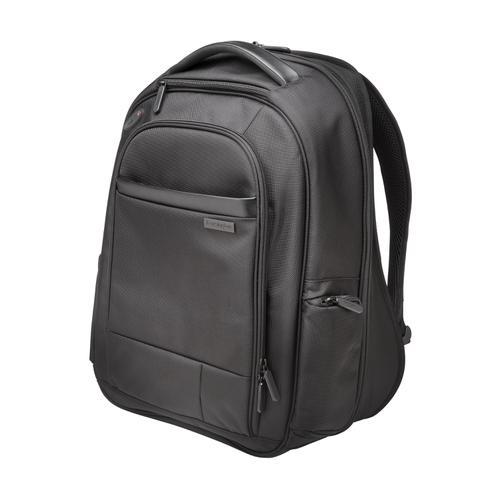 Kensington Contour 2.0 17inch Laptop Backpack Black Ref K60381EU