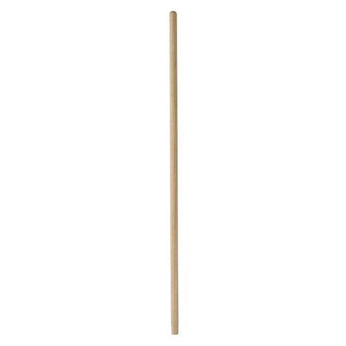 Broom Handle Wooden