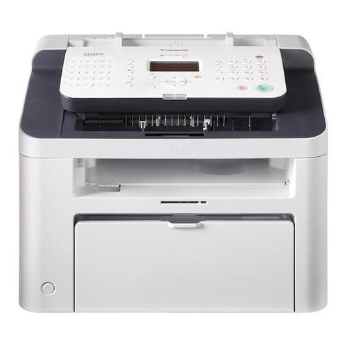 Canon i-SENSYS L150 Mono Laser Fax & Copy Machine 18ppm LCD 30-sheet ADF USB 2.0 Ref 5258B020