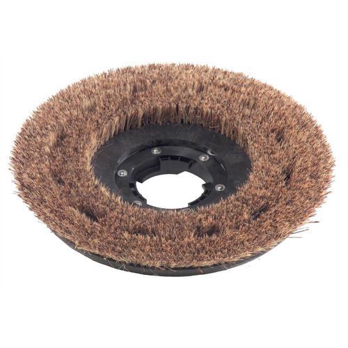 Numatic Polish Brush for LoLine Floor Cleaner NLL332 330mm Ref 606104