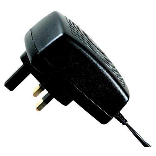 Dymo AC Adaptor for LabelPOINT 250 350 LabelMANAGER 150 350 450 Ref 40075 S0721430
