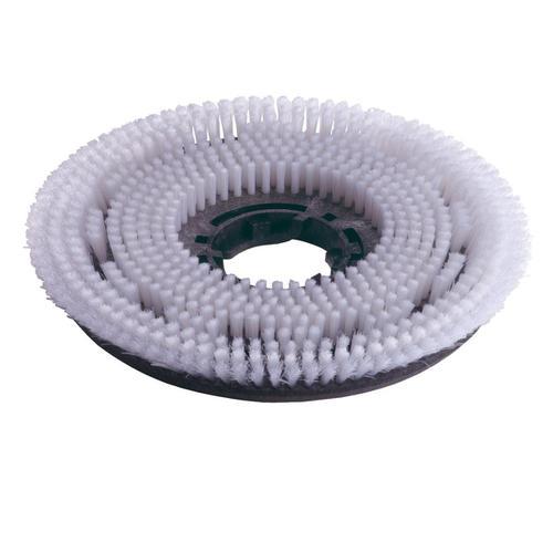 Numatic NyloScrub Shampoo Brush for Numatic Twintec TGB4045 & 3045 Floor Cleaner Ref 606204