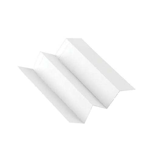 Rexel Multifile Suspension File Card Inserts Tabs White Ref 78401 [Pack 50]