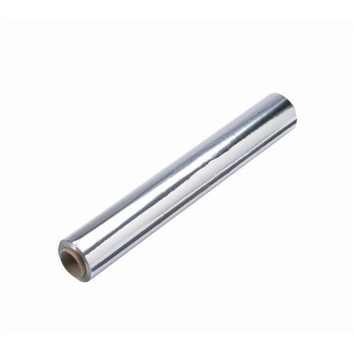 Aluminium Foil In Dispenser Box 300mm x 75 Metres