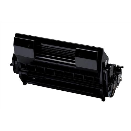OKI Laser Drum Unit High Yield Page Life 22000pp Black Ref 9004462