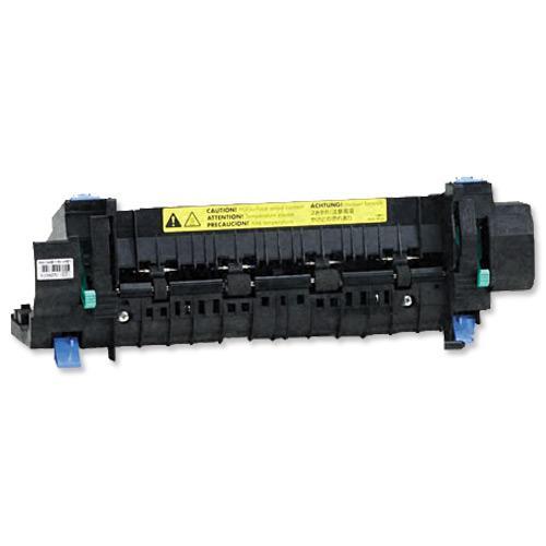 Hewlett Packard [HP] Fuser Unit Page Life 60000pp Ref Q3656A