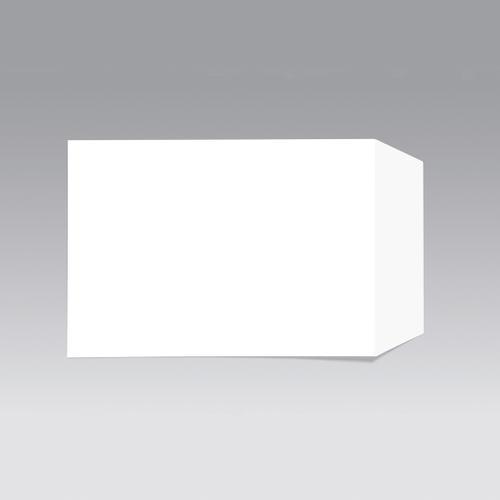 5 Star Office Envelopes PEFC Pocket Self Seal 90gsm C5 229x162mm White Retail Pack [Pack 25]