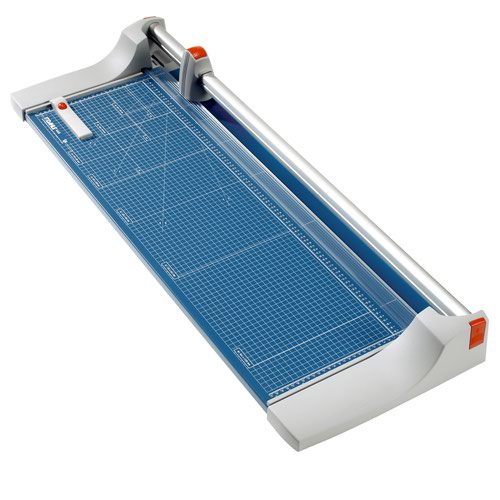 Dahle Rotary Trimmer cutting length 920 mm/cutting capacity 2.5 mm