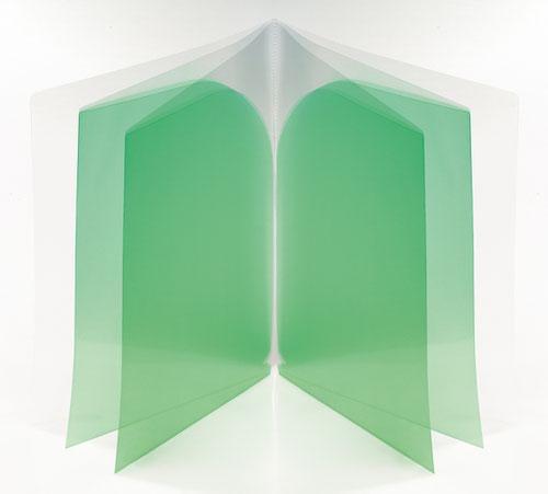 Tarifold A4/A3 Presentation Folders Pack of 12