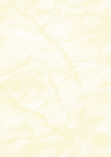 Computer Craft A4 Marble Yellow Paper Pack 100
