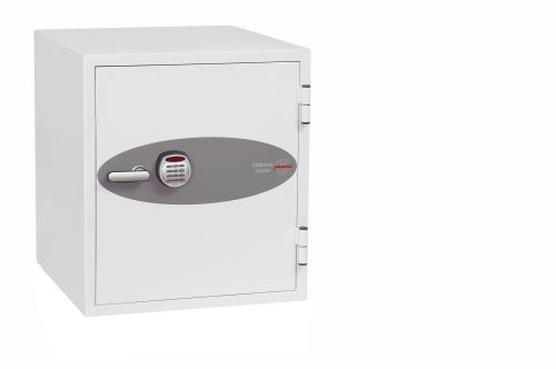 Phoenix Datacare  Size 3 Data Safe with Electronic Lock