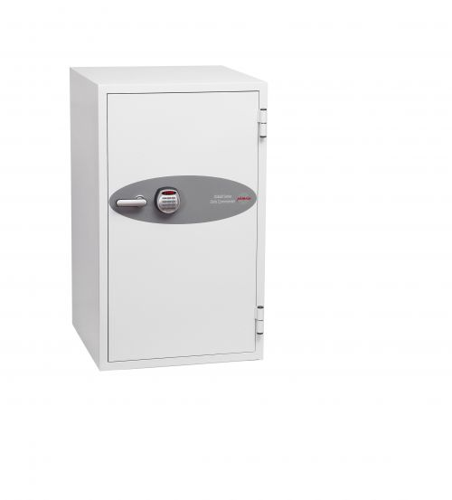 Phoenix Data Commander DS4621E Size 1 Data Safe with Electronic Lock