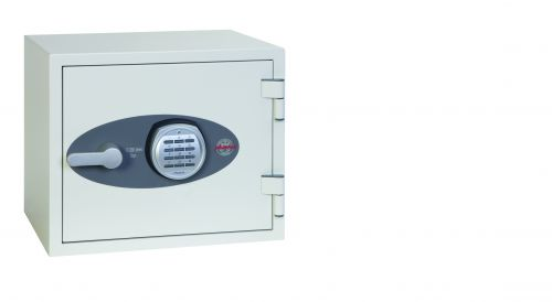Phoenix Titan Size 1 Fire & Security Safe Electronic Lock